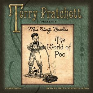 World of Poo, The. Audio CD (2)