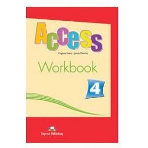 Access 4. Ćwiczenia