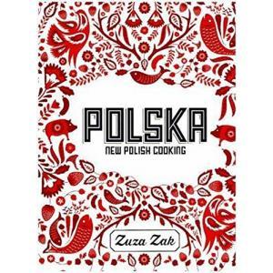 Polska New Polish Cooking
