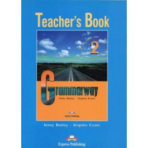 Grammarway 2 TB OOP