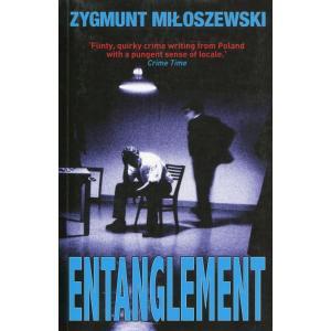 Entanglement /Uwikłanie/