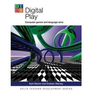 Digital Play DTDS