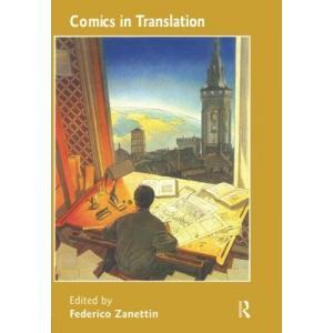Comics in Translation