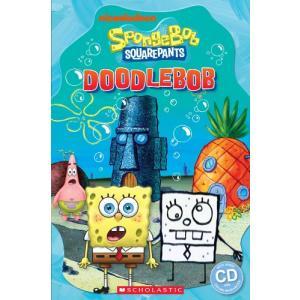 SpongeBob Squarepants: DoobleBob Level 3