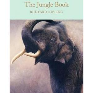 CL The Jungle Book
