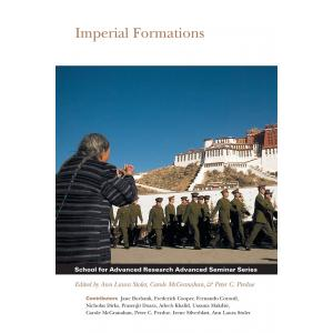 Imperial Formations