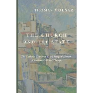The Church and the State