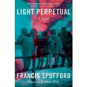 Light Perpetual