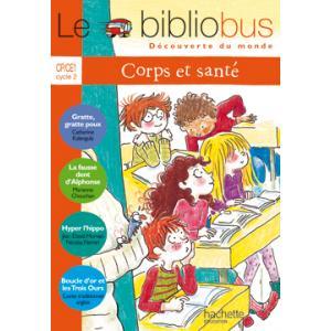 LF Le bibliobus 19 Corps et sante