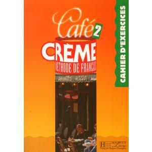 Cafe Creme 2. Ćwiczenia