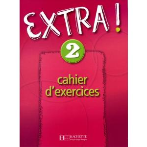 Extra! Fr 2 ćwiczenia