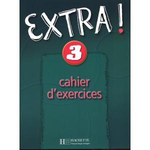 Extra! 3. Ćwiczenia