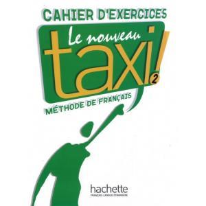 Le Nouveau Taxi! 2. Ćwiczenia