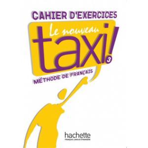 Le Nouveau Taxi! 3. Ćwiczenia