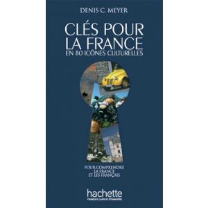 Cles Pour La France