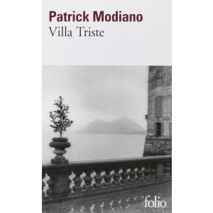 LF Modiano, Villa Triste