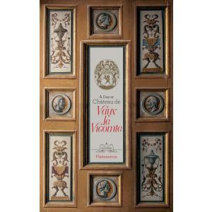 A day Chateau de Vaux Vicomte /album wersja angielska/