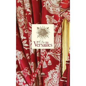 A day at Versailles /album wersja angielska/