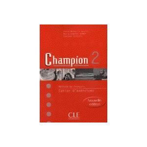 Champion 2. Ćwiczenia