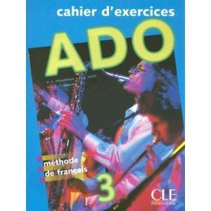 Ado 3 exerc