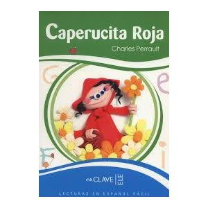 LH Caperucita Roja