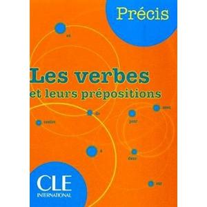 Les Verbes et leurs prepositions