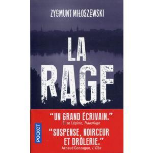 La Rage /Gniew/
