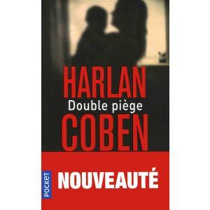 LF Coben, Double Piege