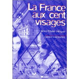 La France aux Cent Visage WB