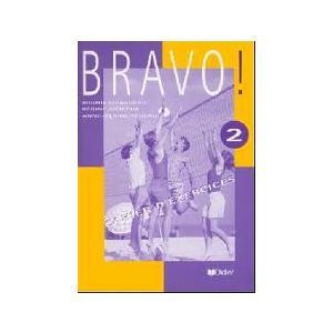 Bravo 2. Ćwiczenia