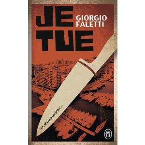 LF Faletti, Je Tue