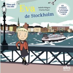 Eva de Stockholm + MP3 Online