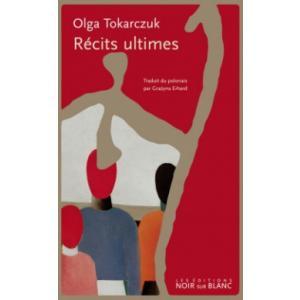 Recits Ultimes (Ostatnie Historie)