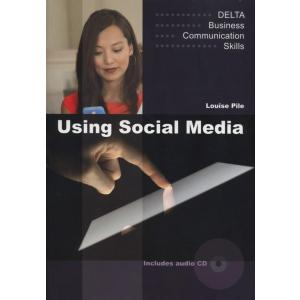 Using Social Media B1-B2