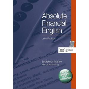 Absolute Financial English