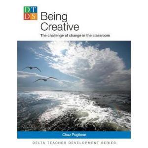 Being Creative Sb