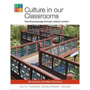 Culture in our Classrooms SB