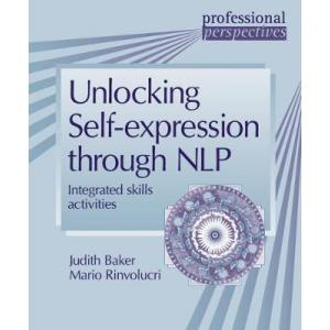 Unlocking Self-expression through NLP Sb