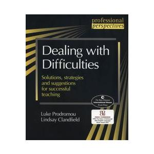 Dealing with Difficulties Sb
