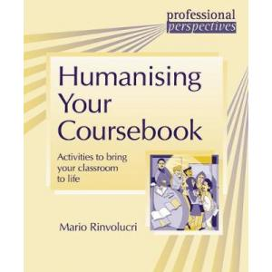 Humanising Your Coursebook SB