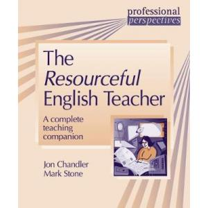 The Resourceful English Teacher Sb
