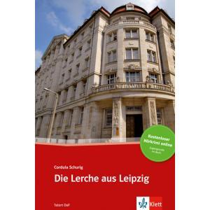 Die Lerche aus Leipzig (A2-B1) + Hortext Online