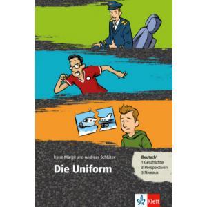 Die Uniform
