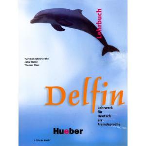 Delfin Global 1-3 KB (niem)