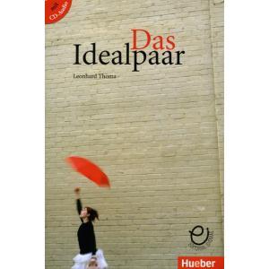 Das Idealpaar + CD