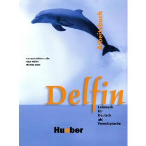 Delfin Global 1-3 AB (niem)