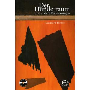 Der Hundertraum und andere..(+CD) (K)