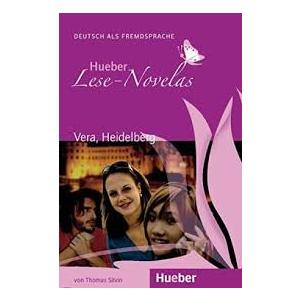 Vera, Heidelberg Leseheft