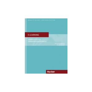 e-Learning, Handbuch für den Fremdsprachenunterricht