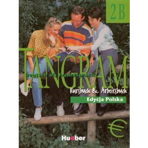 Tangram 2B sb+wb PL